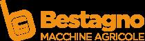 Bestagno Macchine Agricole - Bestagno Shop