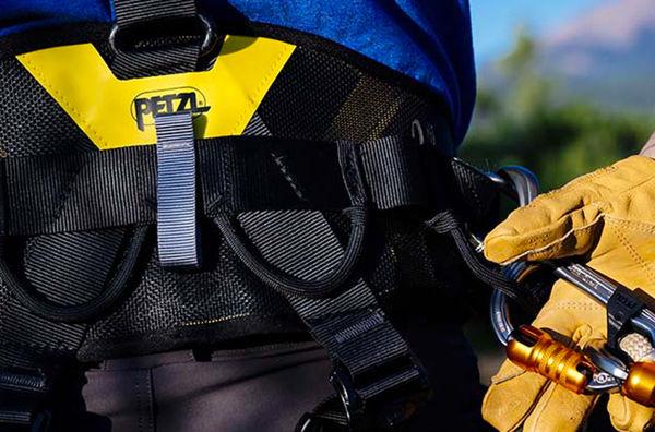 Image de la catégorie Accessori Imbracature