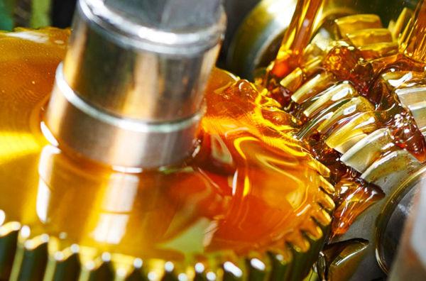 Immagine per la categoria Grasso e lubrificanti vari