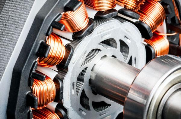 Immagine per la categoria Macchine elettriche Stihl