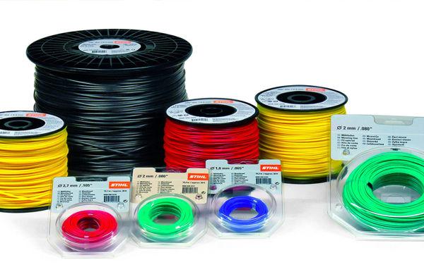 Immagine per la categoria filo nylon