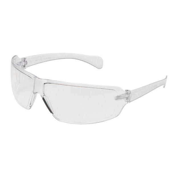 Image de occhiale 553 trasparente univet