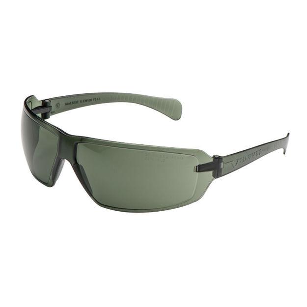 Immagine di occhiale 553 nero univet